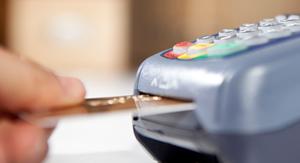 il servizio di pagamento di banca promos