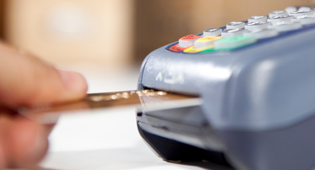 pagamenti pos da banca promos