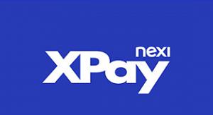 i servizi di pagamento di banca promos